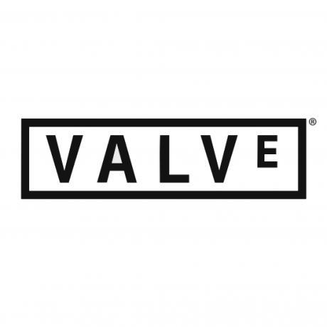 Valve Stock