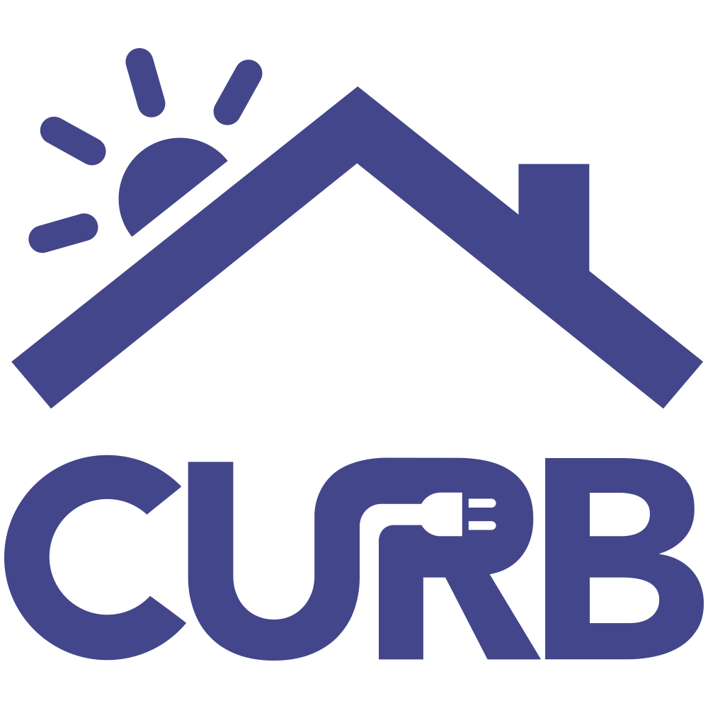 Curb Stock