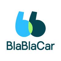 BlaBlaCar Stock