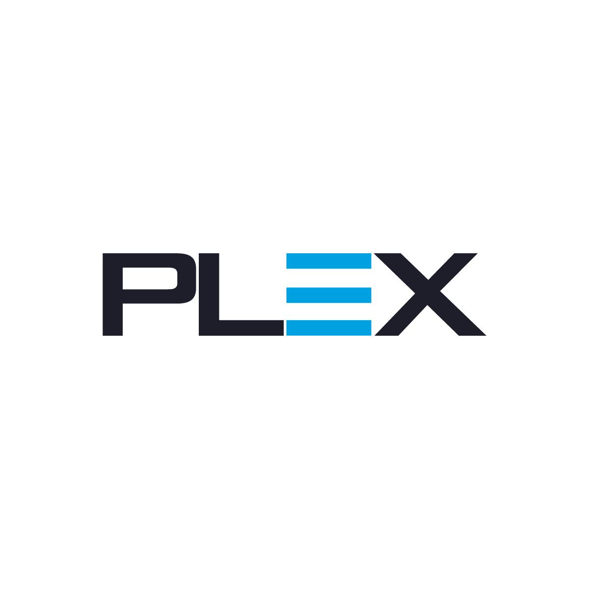 Plex Systems Stock