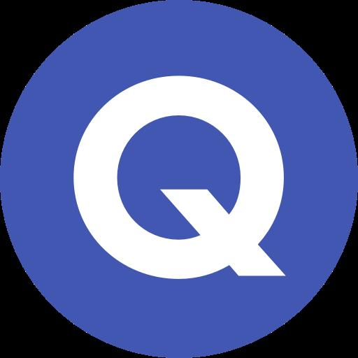 Quizlet Stock