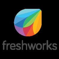 Freshworks Stock