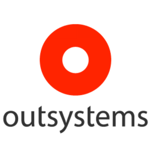 Outsystems Stock