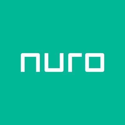 Nuro Stock