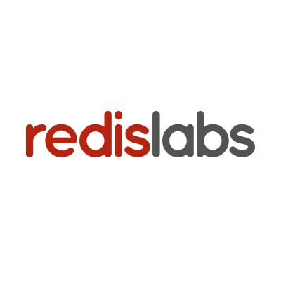 Redis Labs Stock