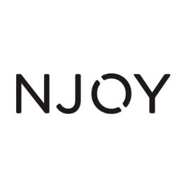 NJOY Stock