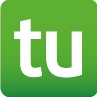 TuSimple Stock