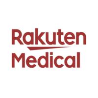 Rakuten Medical Stock