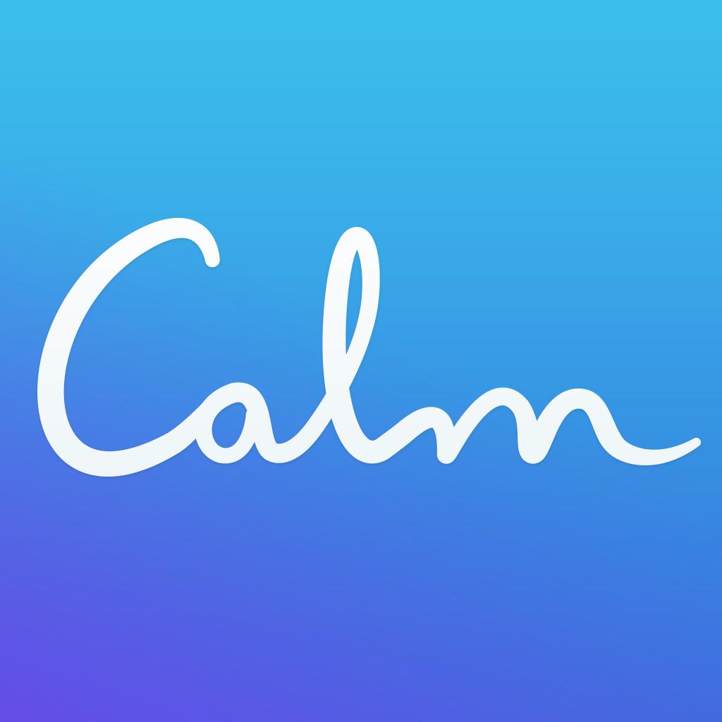 Calm Stock