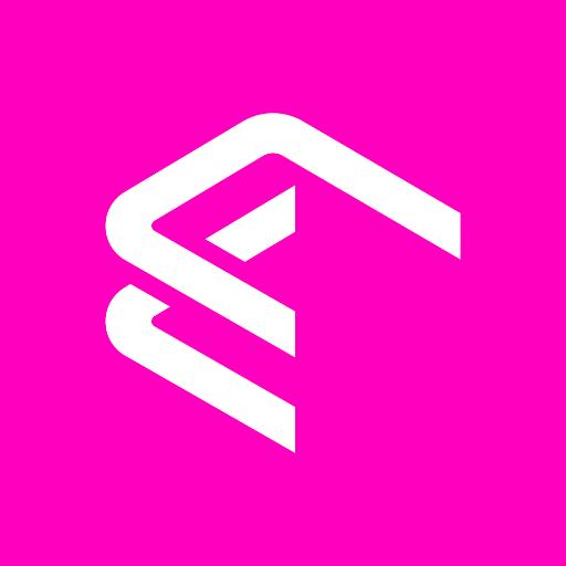 CTRL-Labs Stock