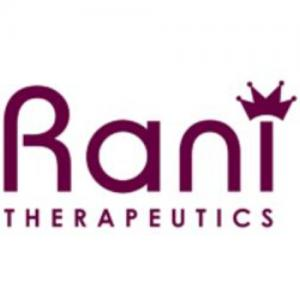 Rani Therapeutics Stock