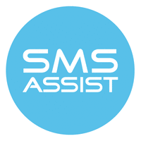 SMS Assist Stock