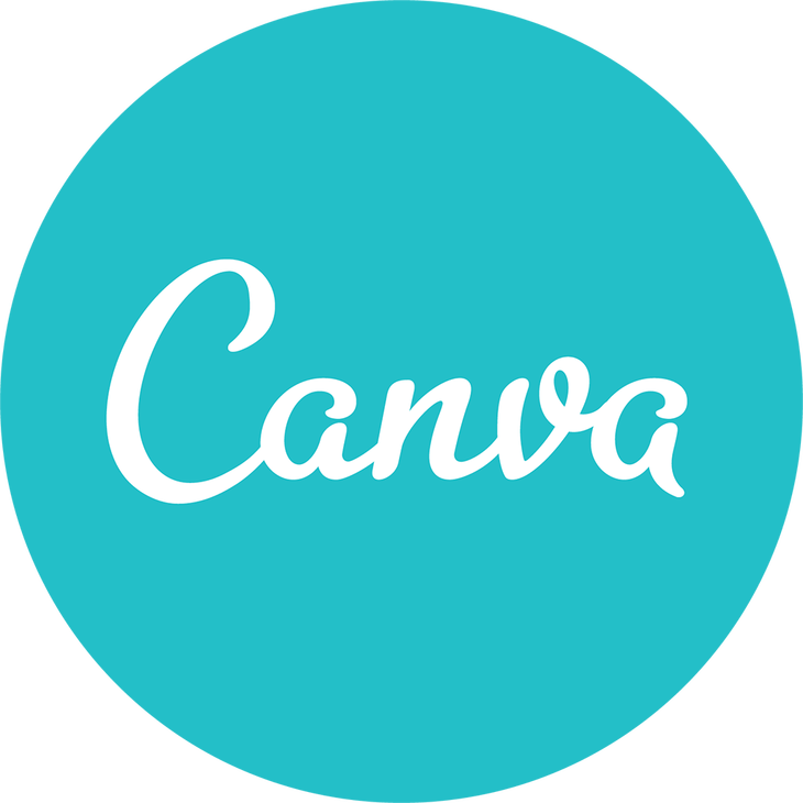 Canva Stock