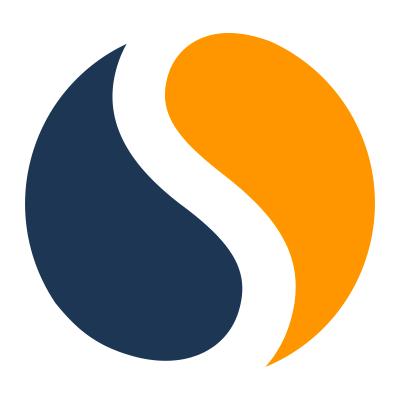 SimilarWeb Stock