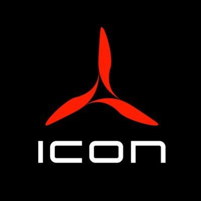 ICON Aircraft Stock