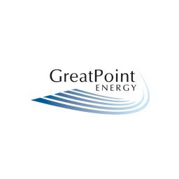 GreatPoint Energy Stock