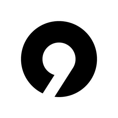 Group Nine Media Stock