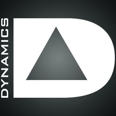 Dynamics Stock