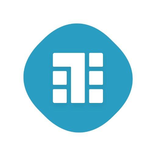 Truphone Stock