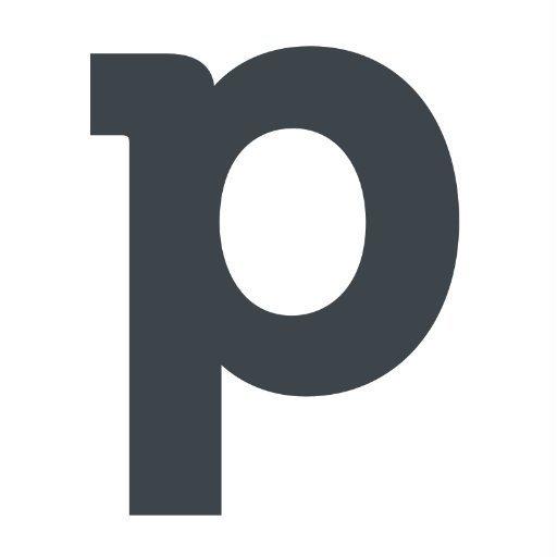 Pipedrive Stock