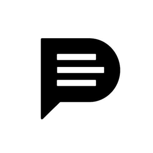 Podium Corporation Stock