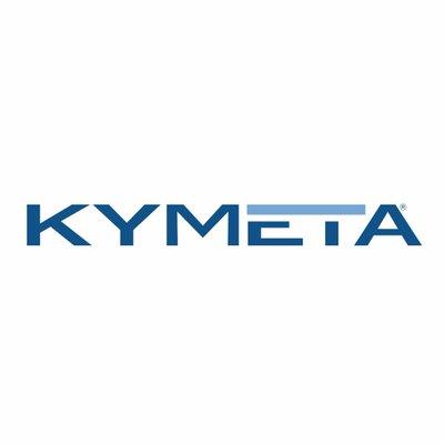 Kymeta Stock