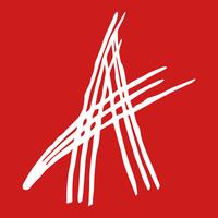 Aras Stock