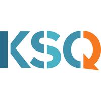 KSQ Therapeutics Stock