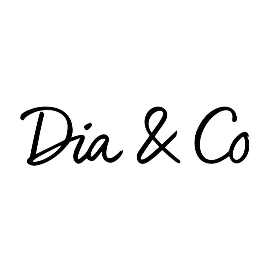 Dia&Co Stock