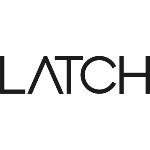 Latch Stock