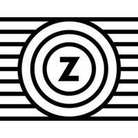 Zenoti Stock