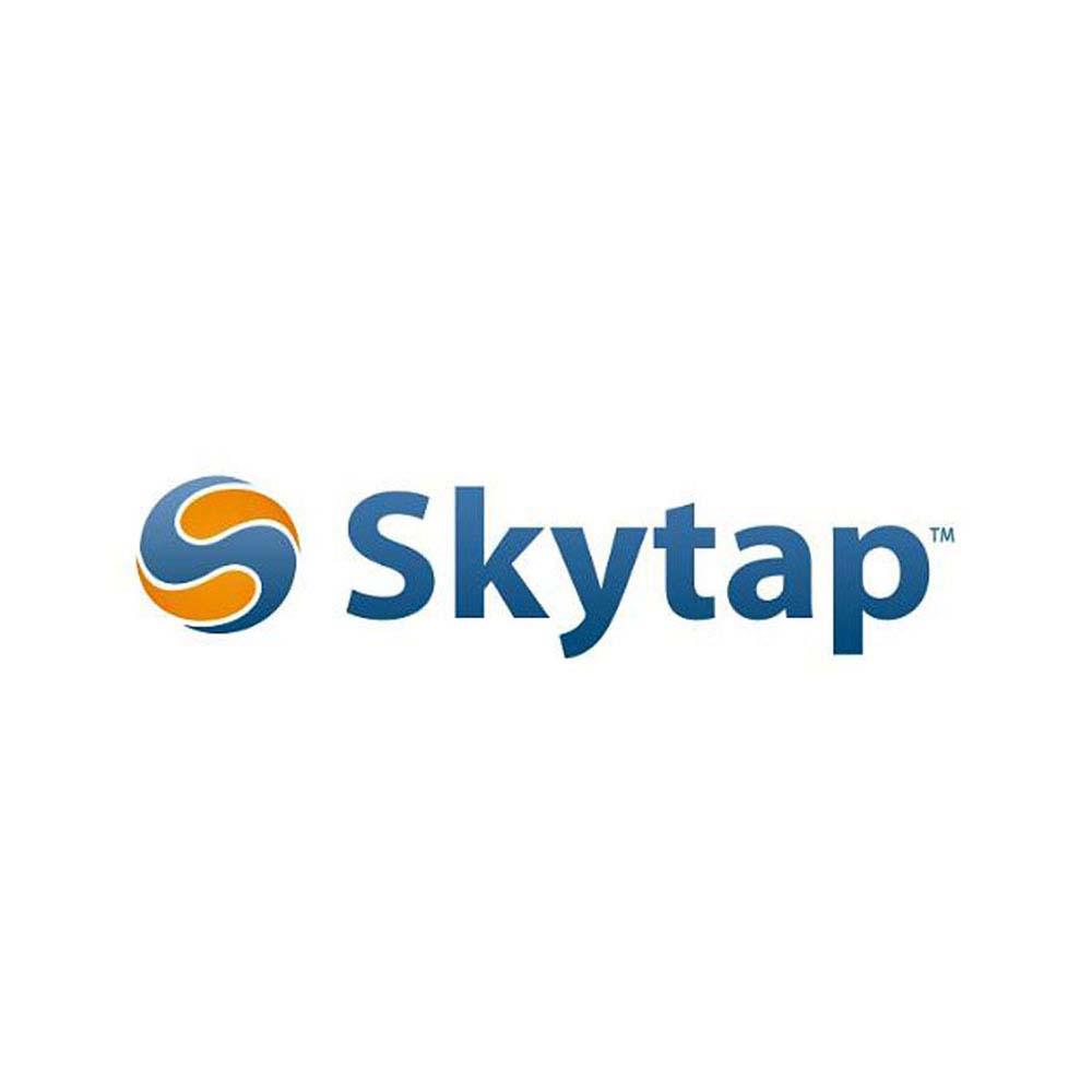 Skytap Stock