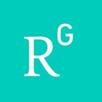 ResearchGate Stock