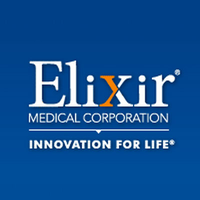 Elixir Medical Stock