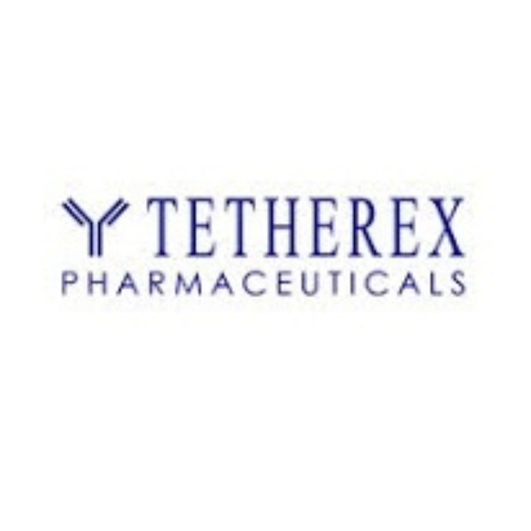 Tetherex Pharmaceuticals Stock