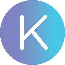 Kenna Security Stock