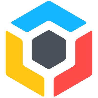ContentSquare Stock