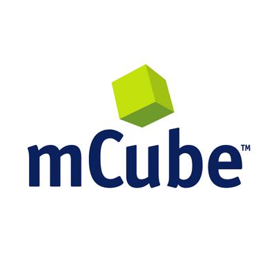 mCube Stock