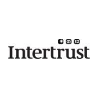 InterTrust Technologies Stock