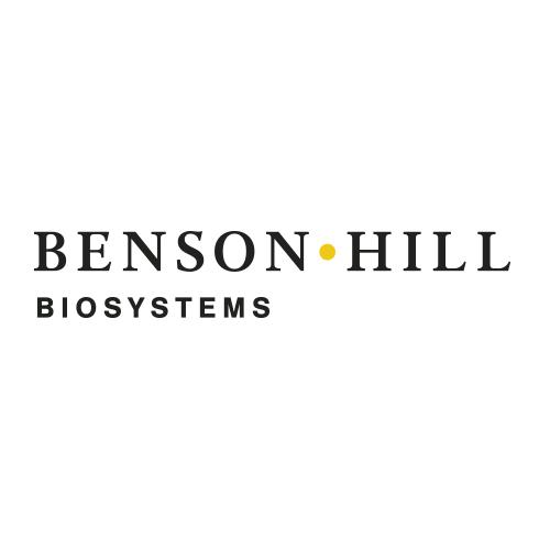 Benson Hill Biosystems Stock