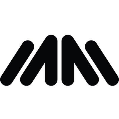 I.Am+ Stock
