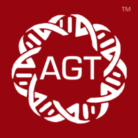 American Gene Technologies International