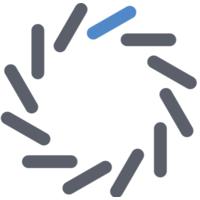 Domino Data Lab Stock
