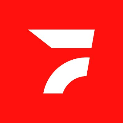 FloSports Stock