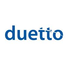 Duetto Stock