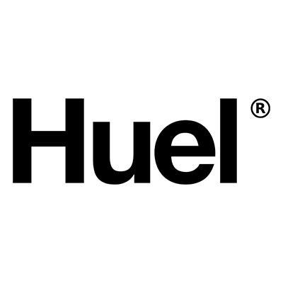 Huel Stock