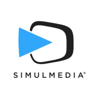 Simulmedia Stock