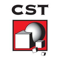 Computer Simulation Technology Stock