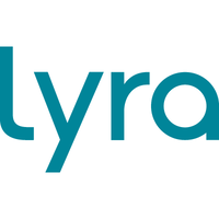 Lyra Health Stock