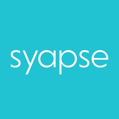 Syapse Stock